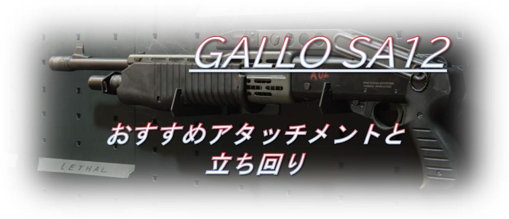 f:id:AkiyoshiBlog:20210211013450j:plain