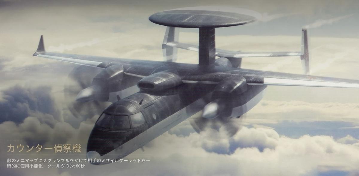 f:id:AkiyoshiBlog:20210213000004j:plain
