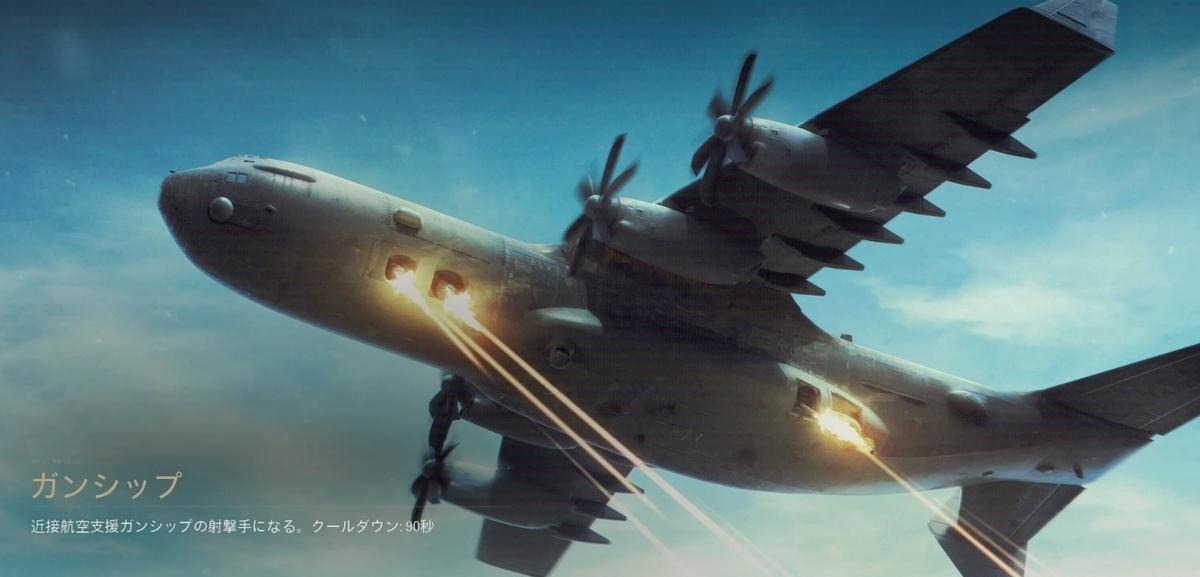 f:id:AkiyoshiBlog:20210213000122j:plain