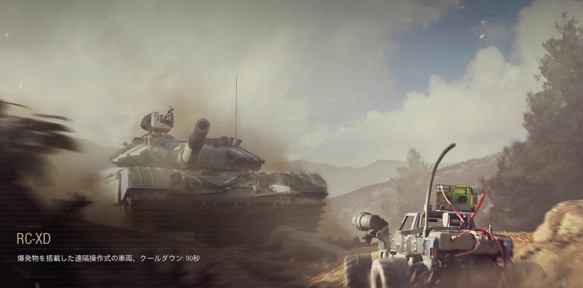 f:id:AkiyoshiBlog:20210213000532j:plain