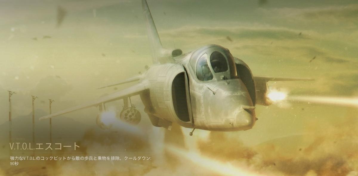f:id:AkiyoshiBlog:20210213000949j:plain