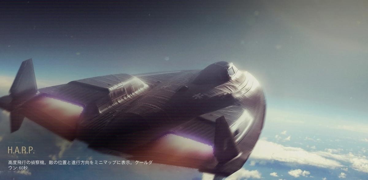 f:id:AkiyoshiBlog:20210213205455j:plain