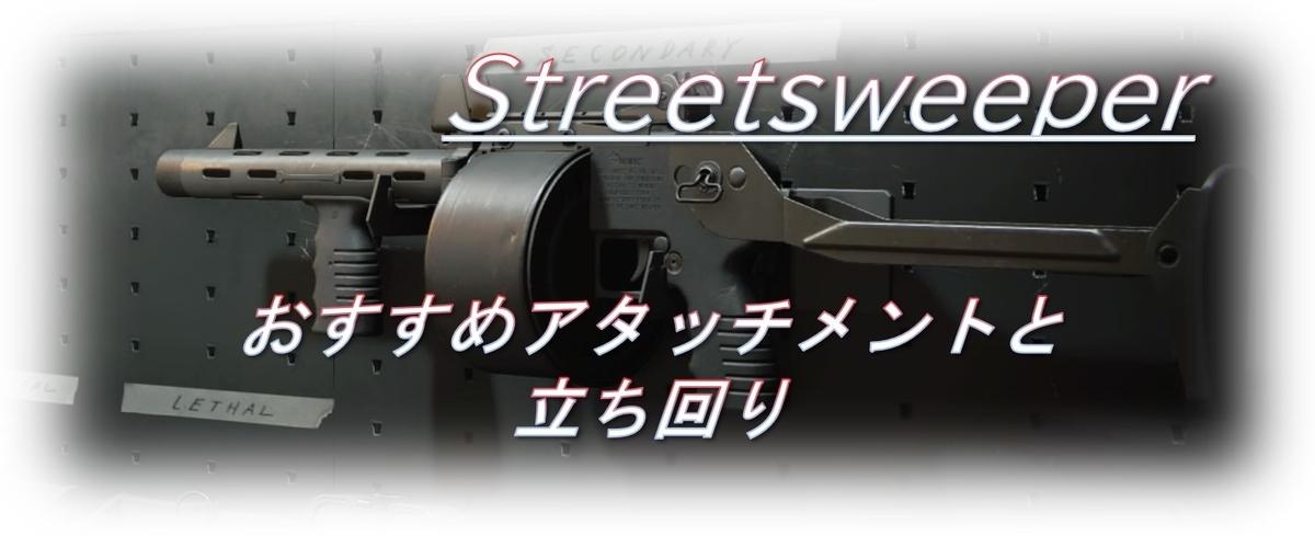 f:id:AkiyoshiBlog:20210222200224j:plain