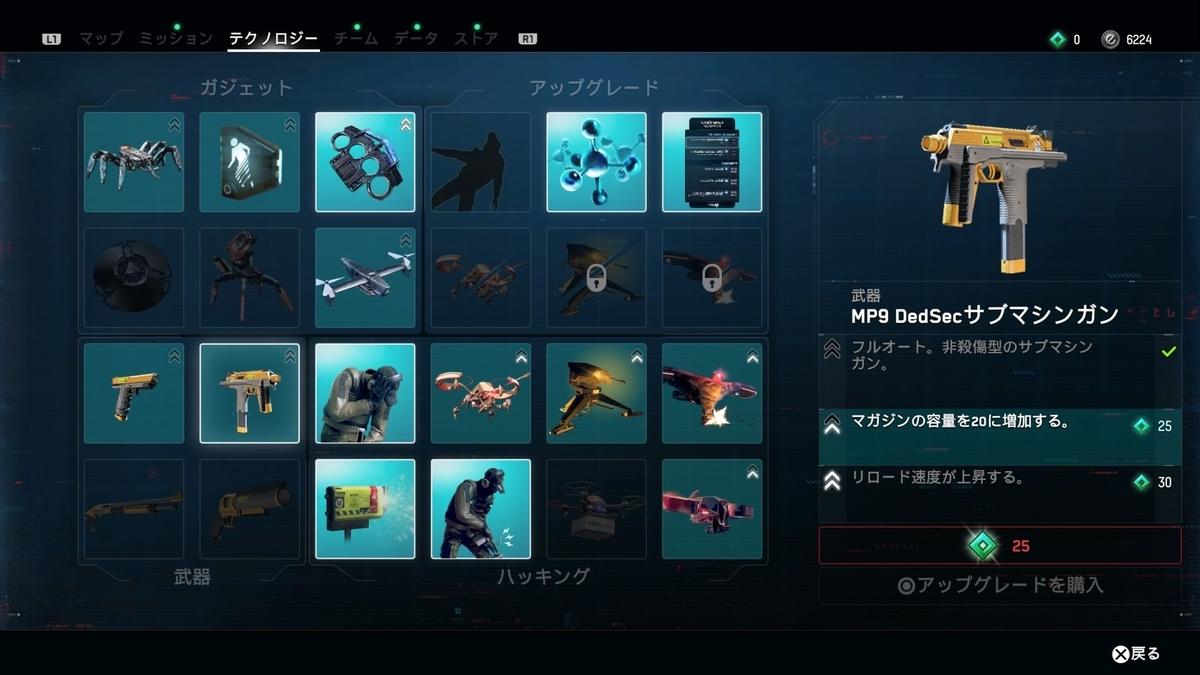 f:id:AkiyoshiBlog:20210222210228j:plain