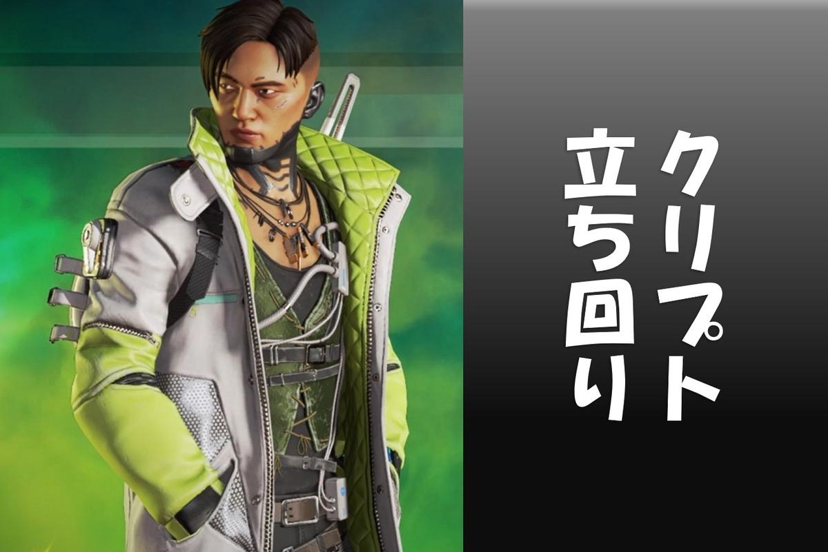 f:id:AkiyoshiBlog:20210227140350j:plain