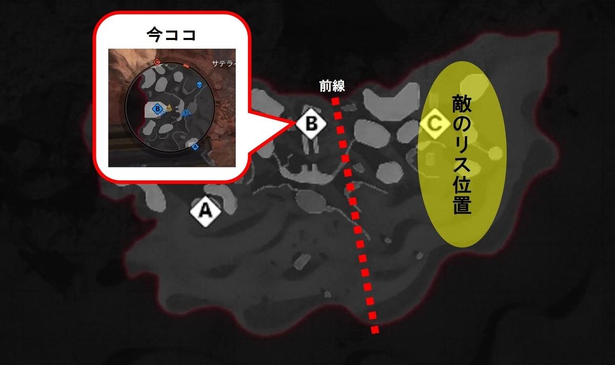 f:id:AkiyoshiBlog:20210320011801j:plain
