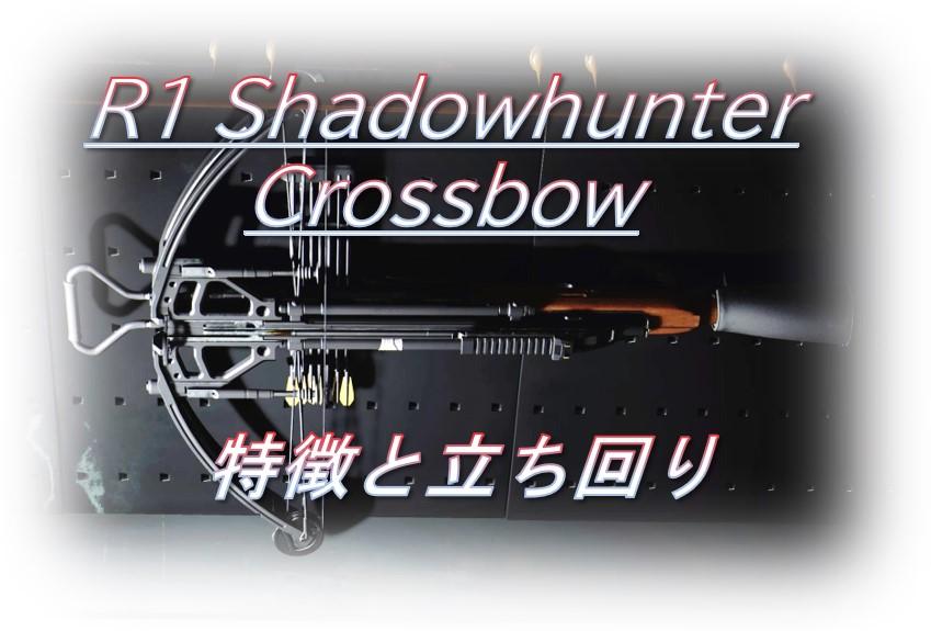 f:id:AkiyoshiBlog:20210328153226j:plain