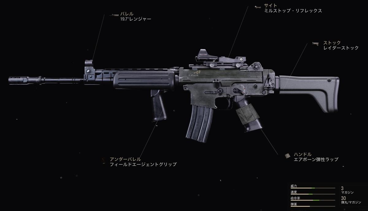 f:id:AkiyoshiBlog:20210330235438j:plain