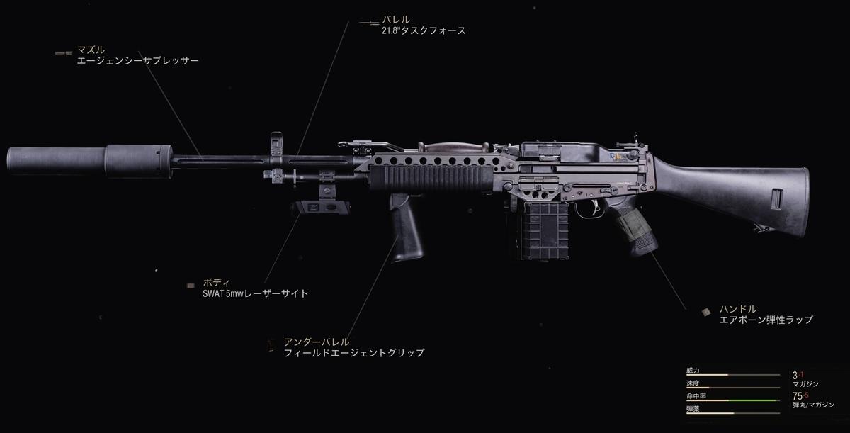 f:id:AkiyoshiBlog:20210330235633j:plain