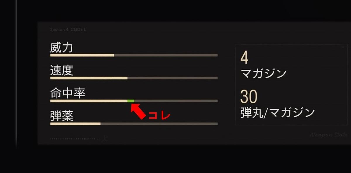 f:id:AkiyoshiBlog:20210405002135j:plain