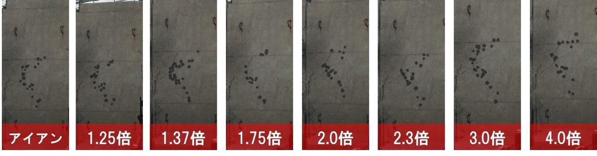 f:id:AkiyoshiBlog:20210405003107j:plain