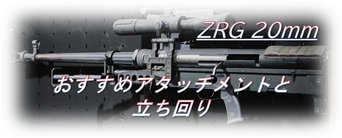 f:id:AkiyoshiBlog:20210410135216j:plain