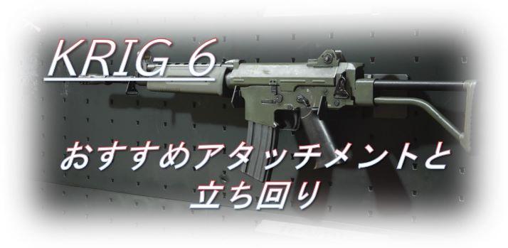 f:id:AkiyoshiBlog:20210417185227j:plain