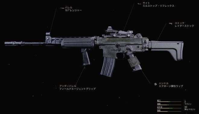 f:id:AkiyoshiBlog:20210417185408j:plain
