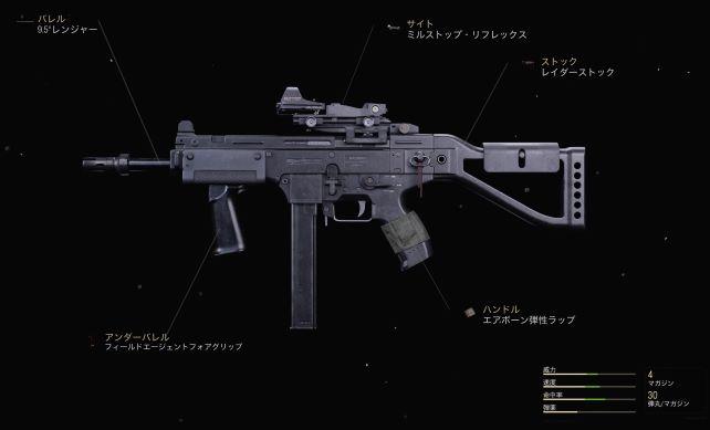 f:id:AkiyoshiBlog:20210417190257j:plain