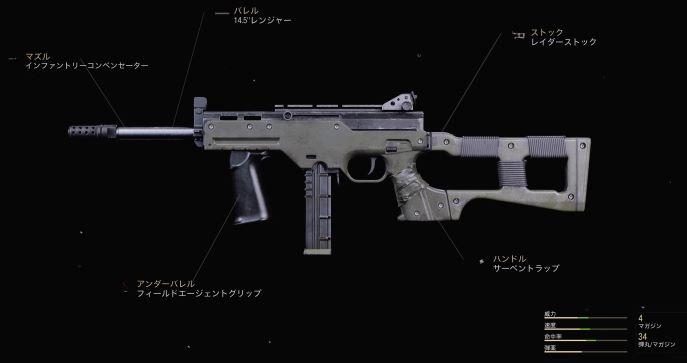 f:id:AkiyoshiBlog:20210417190914j:plain