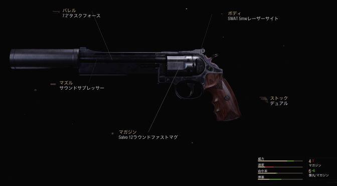 f:id:AkiyoshiBlog:20210417231104j:plain
