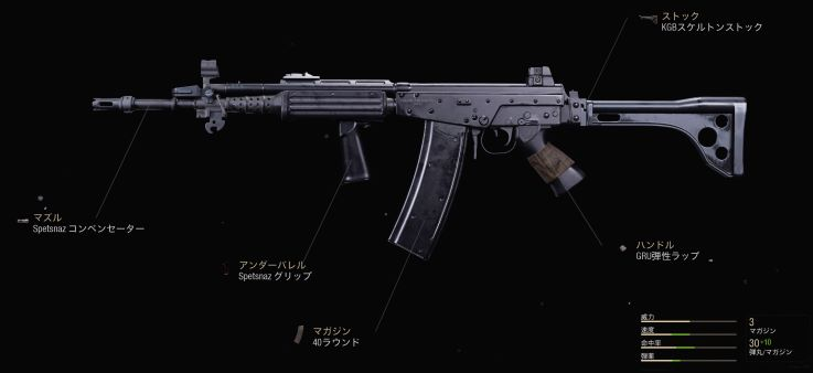 f:id:AkiyoshiBlog:20210417231713j:plain