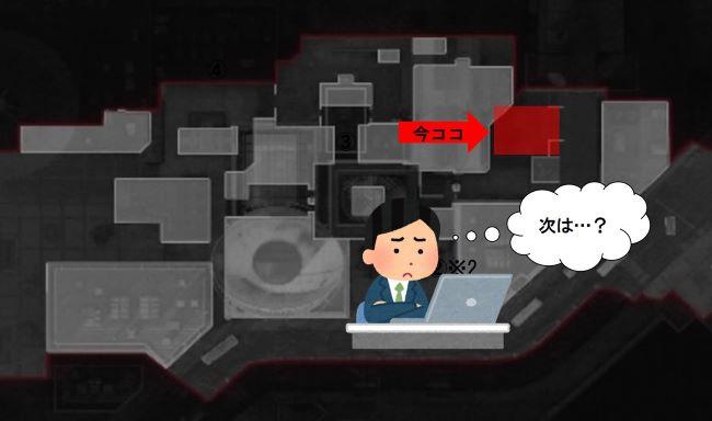 f:id:AkiyoshiBlog:20210417232329j:plain