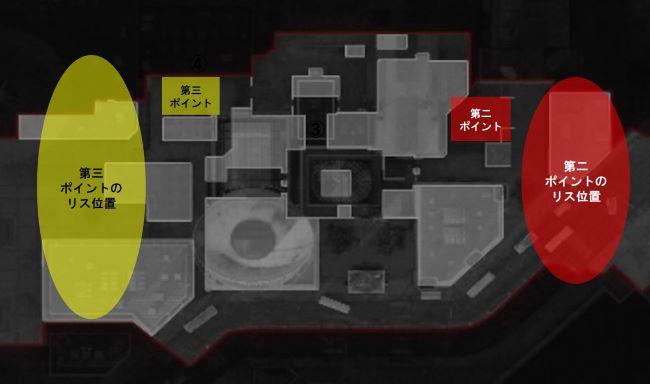 f:id:AkiyoshiBlog:20210417232403j:plain