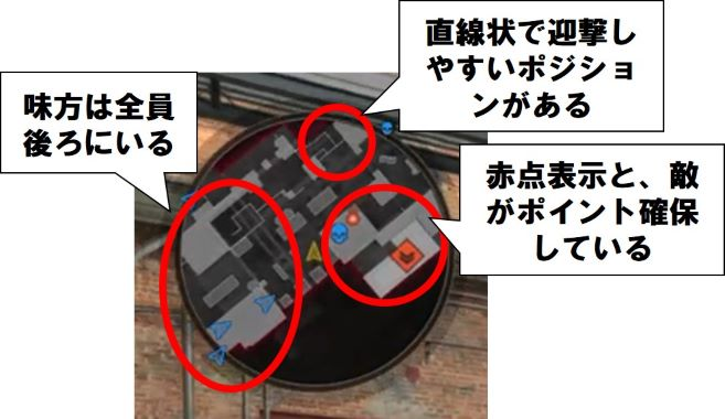 f:id:AkiyoshiBlog:20210417233057j:plain