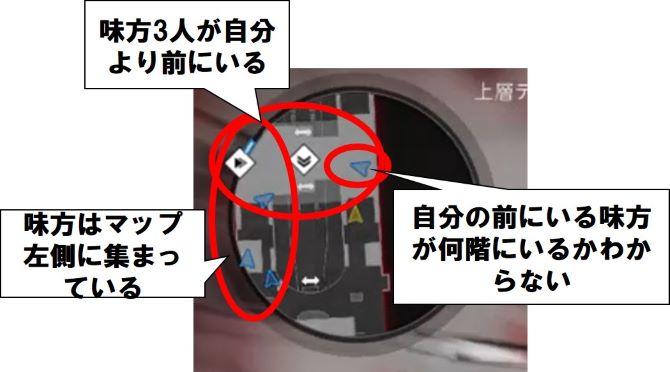 f:id:AkiyoshiBlog:20210417233146j:plain