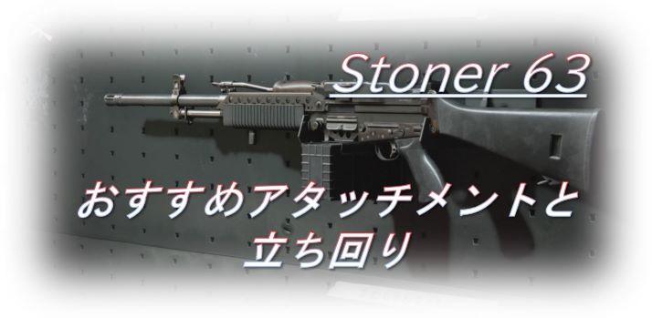 f:id:AkiyoshiBlog:20210424001406j:plain