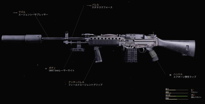 f:id:AkiyoshiBlog:20210424002155j:plain