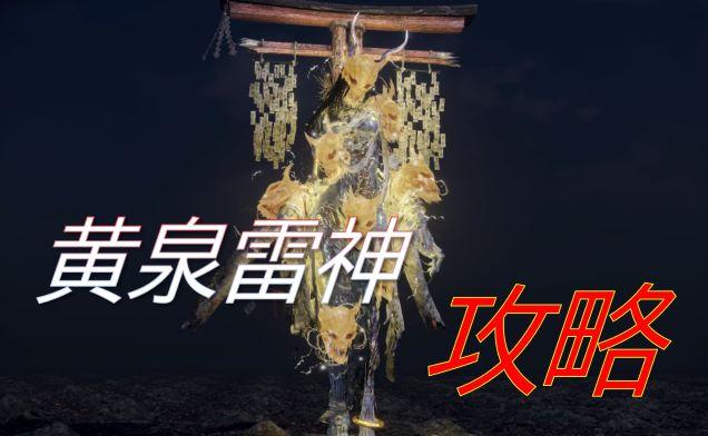 f:id:AkiyoshiBlog:20210424142744j:plain