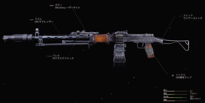 f:id:AkiyoshiBlog:20210424202854j:plain