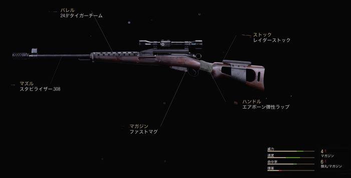 f:id:AkiyoshiBlog:20210425175923j:plain
