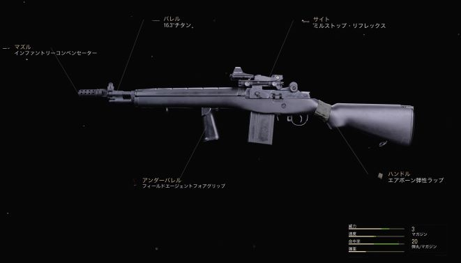f:id:AkiyoshiBlog:20210430185127j:plain