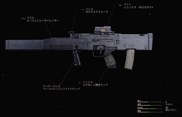 f:id:AkiyoshiBlog:20210508160230j:plain