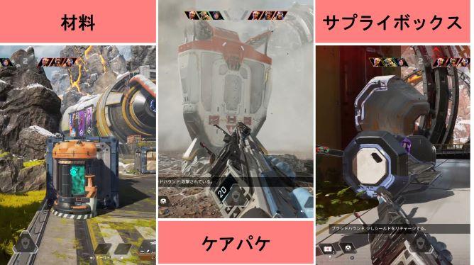 f:id:AkiyoshiBlog:20210512004233j:plain