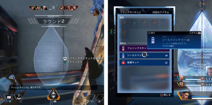 f:id:AkiyoshiBlog:20210516003123j:plain
