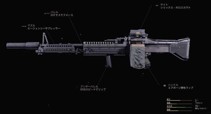 f:id:AkiyoshiBlog:20210522164716j:plain