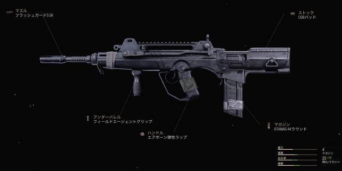 f:id:AkiyoshiBlog:20210522165028j:plain