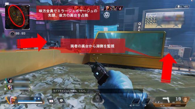 f:id:AkiyoshiBlog:20210602005337j:plain