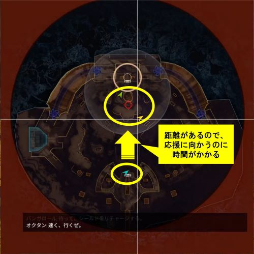 f:id:AkiyoshiBlog:20210603131334j:plain