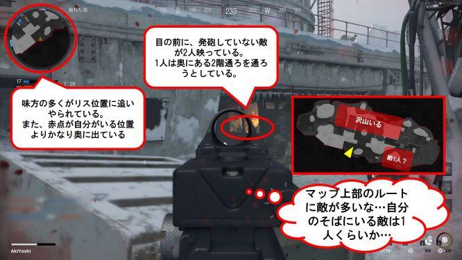 f:id:AkiyoshiBlog:20210613230359j:plain