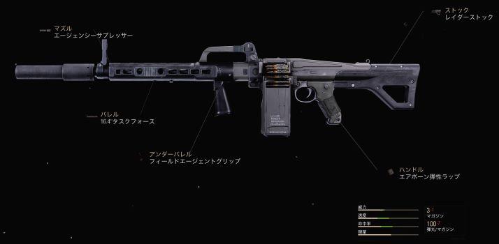 f:id:AkiyoshiBlog:20210619221233j:plain