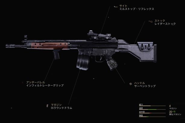 f:id:AkiyoshiBlog:20210620224522j:plain