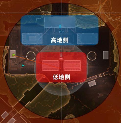 f:id:AkiyoshiBlog:20210623224638j:plain