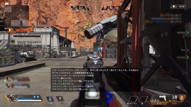 f:id:AkiyoshiBlog:20210625234042j:plain