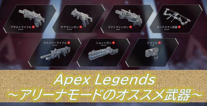 f:id:AkiyoshiBlog:20210627003132j:plain