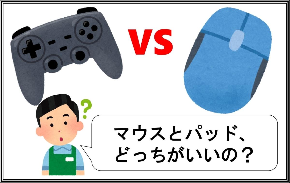 f:id:AkiyoshiBlog:20210716232454j:plain