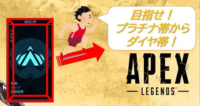 f:id:AkiyoshiBlog:20210722011010j:plain