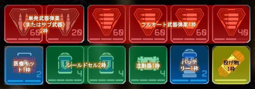 f:id:AkiyoshiBlog:20210723010334j:plain