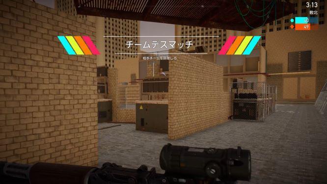 f:id:AkiyoshiBlog:20210801145514j:plain