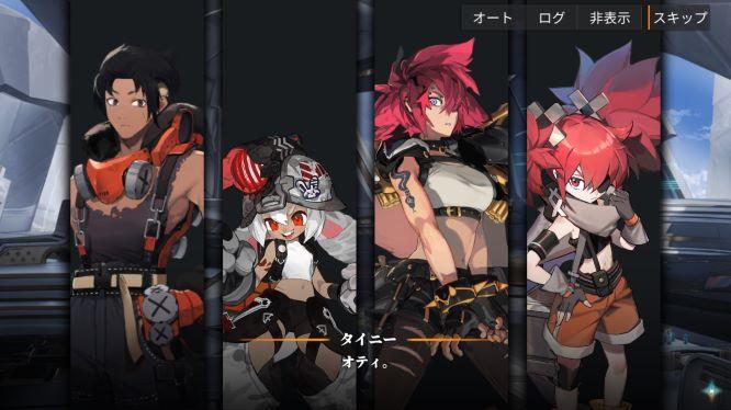 f:id:AkiyoshiBlog:20210803235744j:plain
